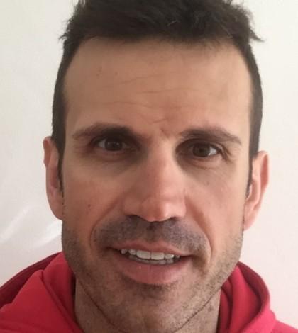 Federico Zazzeroni