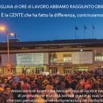 Parto per Fiemme 2019 150x150 Primarie del Partito democratico del Trentino, i risultati di Fiemme, Fassa e Cembra