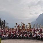 "banda di tesero a riva del garda 2019 150x150 Tesero 16° rassegna con la Banda Sociale ""Erminio Deflorian"