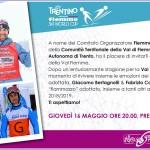 festa degli atleti fiemme 2019 150x150 La Val di Fiemme ospiterà i Campionati Europei OCR 2020