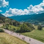 fiemme senz auto ph apt fiemme 150x150 La Val di Fiemme ospiterà i Campionati Europei OCR 2020