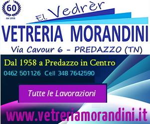 Vetreria Artigiana Morandini