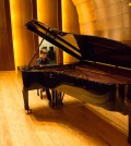 antonio alessandri pianista