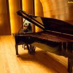 antonio alessandri pianista 150x150 4 Appuntamenti organizzati dalla Biblioteca di Cavalese