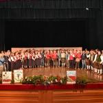 rassegna cori montagna fiemme 2019 150x150 Il Comitato Uniti per lEmilia cerca volontari per vendere i CD con le musiche dei Mondiali Fiemme 2013