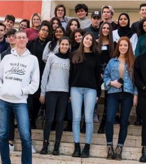 studenti eurac