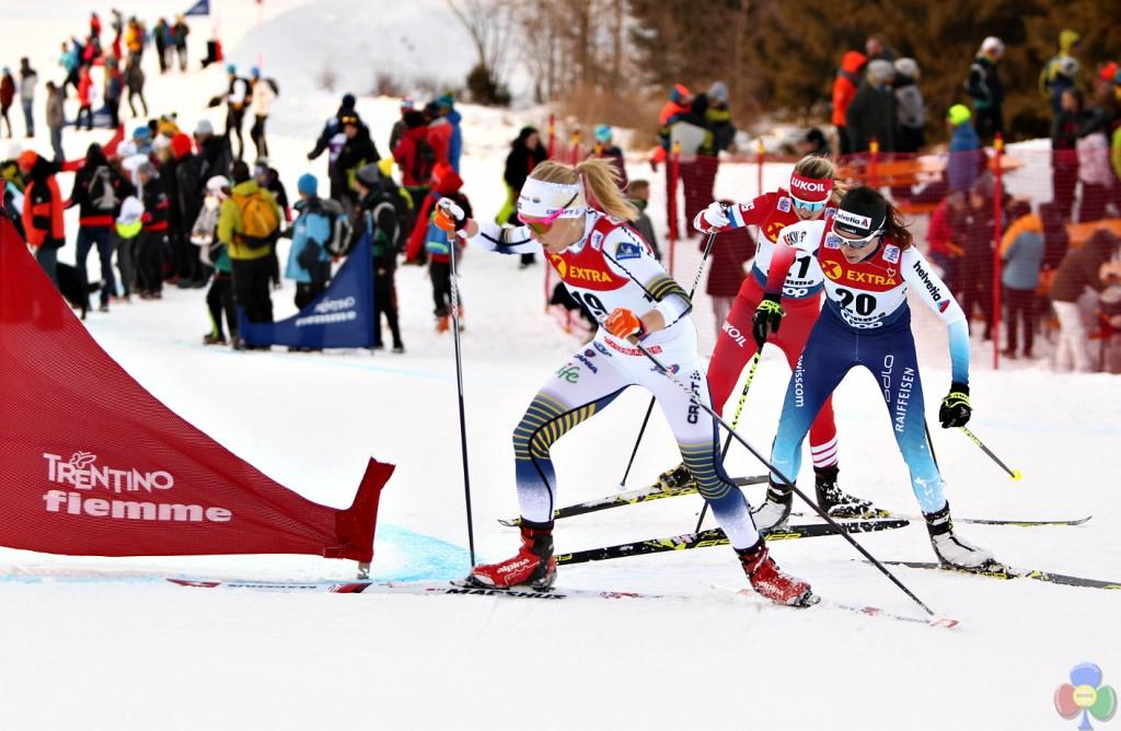 tour de ski fiemme 2020 1024x668 Tour de Ski 2020 la finalissima in Val di Fiemme