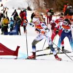 tour de ski fiemme 2020 150x150 Tour de Ski in Val di Fiemme Sabato 5 e domenica 6 gennaio 2013 con gran finale sul Cermis