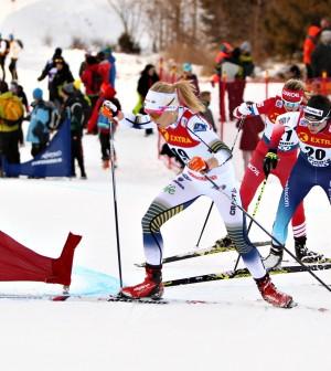 tour de ski fiemme 2020
