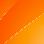 4 Marcialonga 2017 Gjerdalen cala il tris, 7541 concorrenti